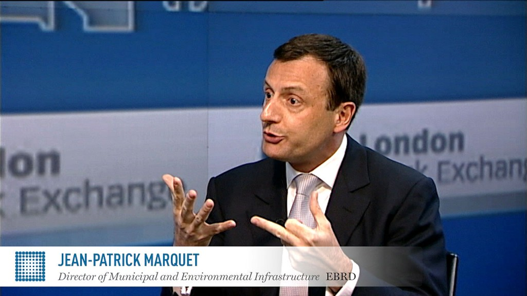 jean-patrick-marquet-on-the-sofia-water-system-ebrd