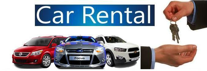Christmas Banner Rent A Car Pictures Car Canyon